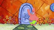 SpongeBob You're Fired 151