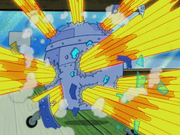 SpongeBob vs. The Patty Gadget 081