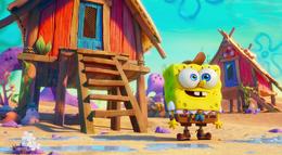 Trailer-the-spongebob-movie-sponge-on-the-run-trailer.mov2019-11-14-22h03m27s020