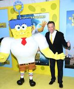 1056728284-tom-kenny-premiere-the-spongebob-movie-sponge-out-of-water-02