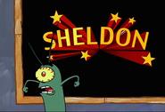 Army sheldonboldstars1