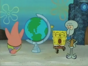 Around the World 014