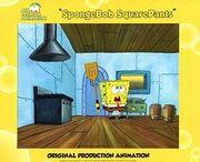 Bdd346c1c50efc6421f27f74825b4e23--spongebob-squarepants-cel
