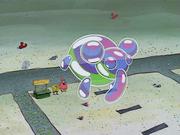 Bubblestand 071