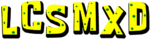 Lcsmxd logo