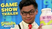 NEW Game Show Series Trailer ft