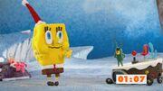 SpongeBlob