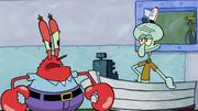 SpongeBob's Place 018