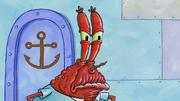SpongeBob's Place 032