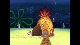 SpongeBob Music Murder in Mind 47