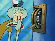 SpongeBob vs. The Patty Gadget 065