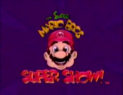 250px-Super Mario Bros Super Show Title