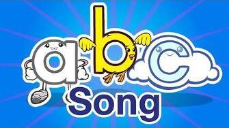 ABC Song - Preschool Prep Company