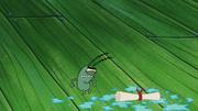Goodbye, Krabby Patty 234
