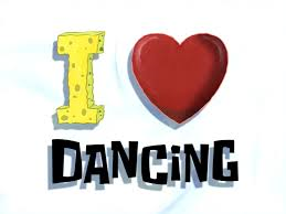 File:I Heart Dancing.png