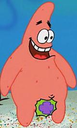 File:Naked Patrick.png