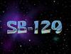 SB-129