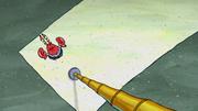 SpongeBob's Place 162