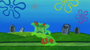 The Curse of Bikini Bottom 47a