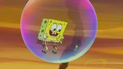 The SpongeBob Movie Sponge Out of Water 293