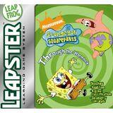 SpongeBob SquarePants Through the Wormhole