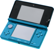 250px-Nintendo-3DS-AquaOpen