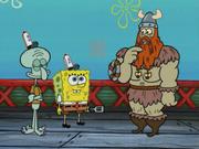 Dear Vikings 153