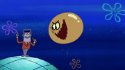 Dirty Bubble Returns 009