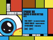 Optional Audio Commentary 8
