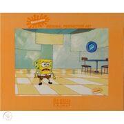 Orig-spongebob-production-eart-cel 1 88d12ff190b9f6d09a74a97ff7bd2038