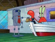 Plankton's Army 029