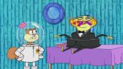 SpongeBob's Big Birthday Blowout 410