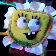 SpongeBob-LoBB