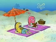 SpongeBob SquarePants vs. The Big One 391