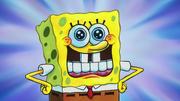 SpongeBob You're Fired 236