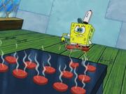 SpongeBob vs. The Patty Gadget 034