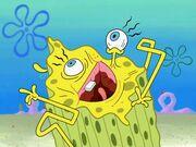 Spongebobfacefreeze7