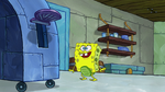 The Incredible Shrinking Sponge 059