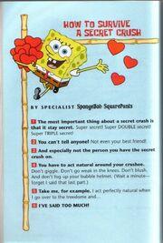 SpongeBob-Sandy relationship | Encyclopedia SpongeBobia | FANDOM