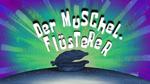 Der Muschelfluesterer