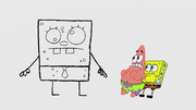 Doodle Dimension 101