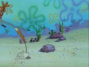 Jellyfishing 045