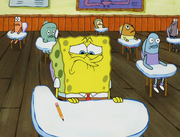 Mrs. Puff, You're Fired 032