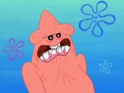 PatrickFaceFreeze5