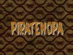 Piratenopagerm