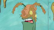 Plankton's Old Chum 007
