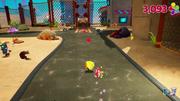 SpongeBob SquarePants Battle for Bikini Bottom - Rehydrated - Welcome to Downtown Bikini Bottom.mp42020-05-28-04h05m20s677