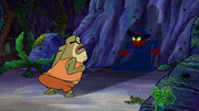 Swamp Mates 202