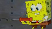 The SpongeBob Movie Sponge Out of Water 446