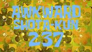 User:AwkwardShota-kun237